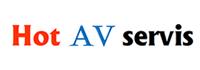 Hot AV Servis